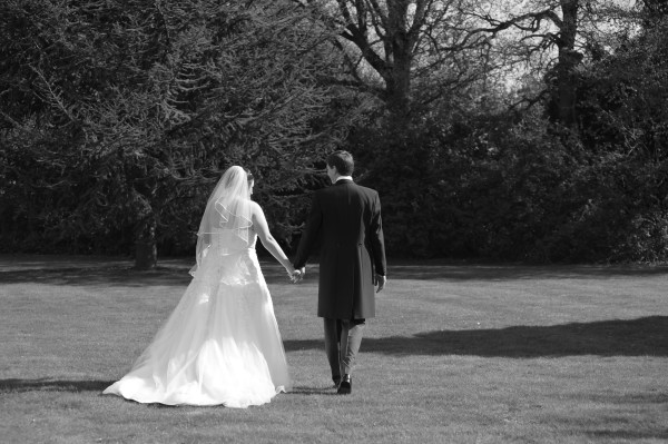 wedding photographer, basingstoke hampshire