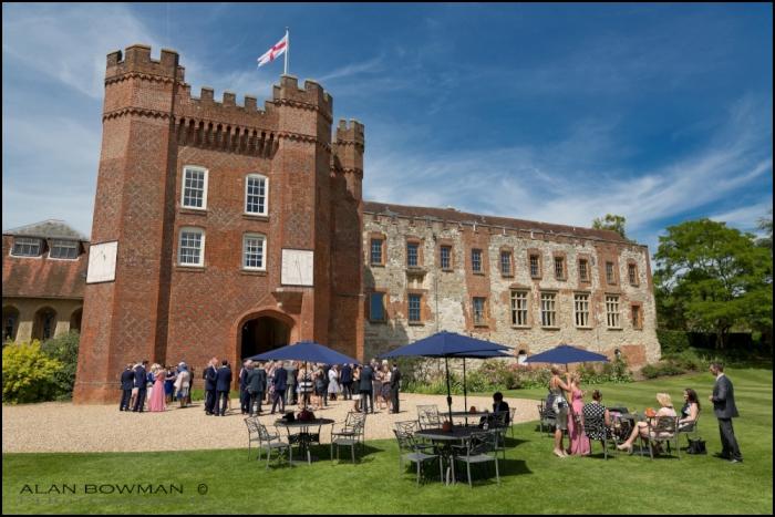 Farnham Castle_060