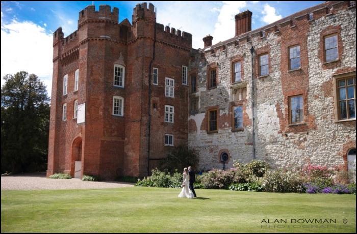 Farnham Castle_094
