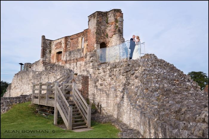 Farnham Castle_129