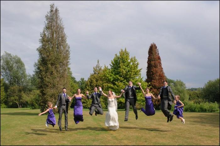 wedding image 12