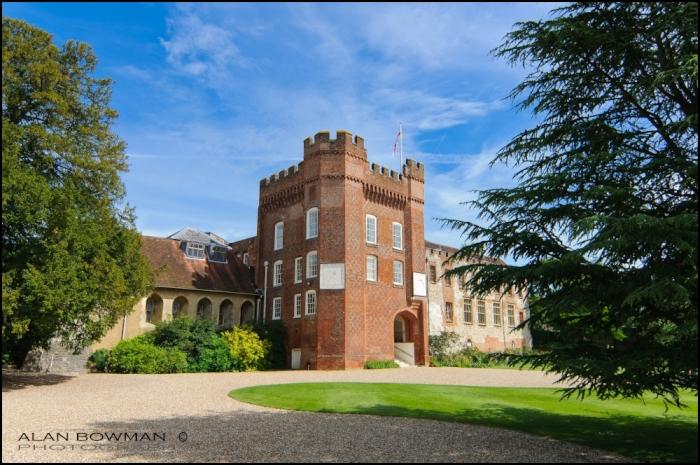Farnham Castle_001