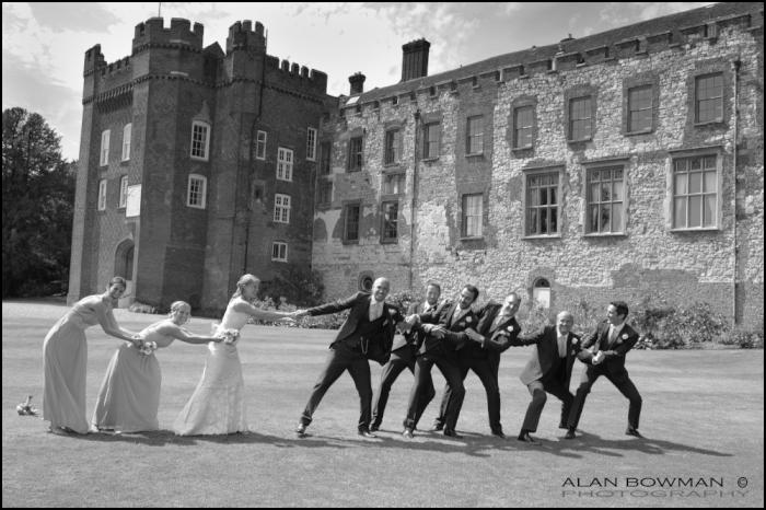Farnham Castle_079