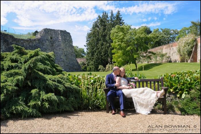 Farnham Castle_093