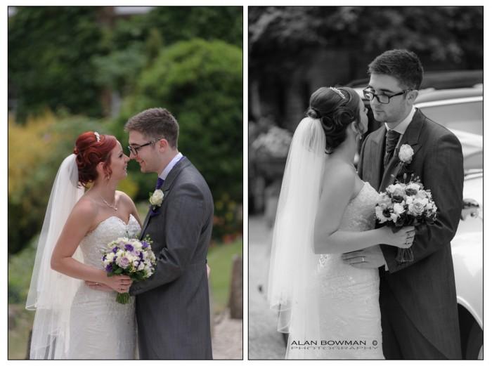 wedding image3