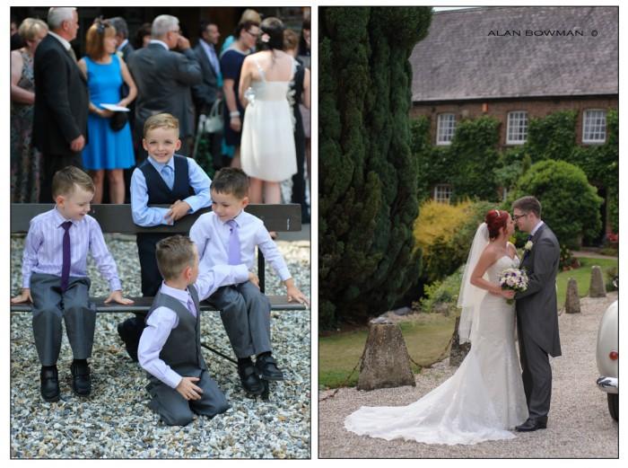 wedding image4